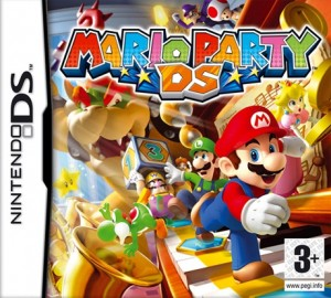 nintendo_ds_mario_party